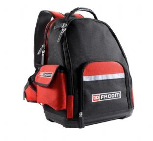 Facom BS.L30PB Probag Backpack With Laptop Storage